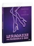 Le ragazze del Pandora's Box (Blu-Ray)