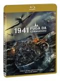 1941 - Fuga da Leningrado (Blu-Ray)