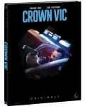 Crown Vic (Blu-Ray + DVD)