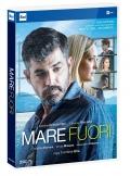 Mare fuori (3 DVD)
