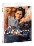 Cosa mi lasci di te (Blu-Ray)