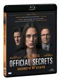 Official Secrets - Segreto di stato (Blu-Ray)