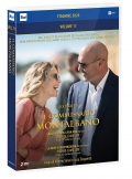 Il Commissario Montalbano - Stagione 2020 (2 DVD)