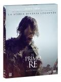 Il primo Re (Blu-Ray + DVD)