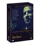 Ingmar Bergman Collection (26 DVD)