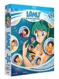 Lamù - La ragazza dello spazio - Serie Tv, Vol. 1 (7 Blu-Ray Disc)