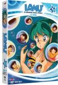 Lamù - La ragazza dello spazio - Serie Tv, Vol. 1 (7 DVD)