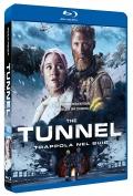 The tunnel - Trappola nel buio (Blu-Ray)