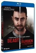 Beast of Burden - Il trafficante (Blu-Ray Disc)