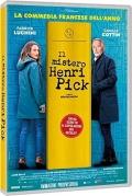 Il mistero Henry Pick