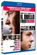 Frost - Nixon - Il duello (Blu-Ray Disc)