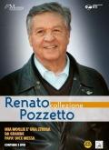 Renato Pozzetto Collection (3 DVD)