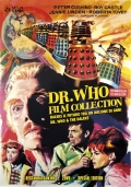 Dr. Who Film Collection - Special Edition (2 DVD)