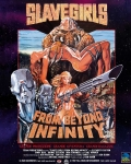 Slave Girls from beyond infinity (Blu-Ray)