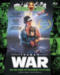 Troma's War (Blu-Ray)