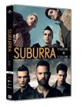 Suburra - Stagioni 1-2 (6 DVD)