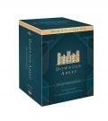 Downton Abbey - Collezione Completa Stagioni 1-6 + Film (25 DVD)
