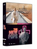 Cofanetto: The young pope + The new pope (7 DVD)