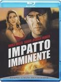 Impatto imminente (Blu-Ray)