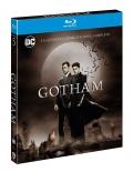 Gotham - Stagione 5 (2 Blu-Ray)