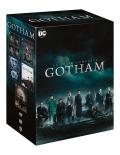 Gotham - Serie Completa (26 DVD)
