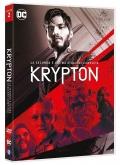 Krypton - Stagione 2 (2 DVD)