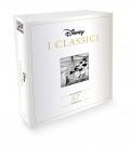 I Classici Disney - Collezione Completa (57 DVD)
