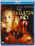 The Skeleton Key (Blu-Ray)
