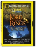 The Lord of the Rings - The Fellowship of the Ring: Beyond the movie [US]