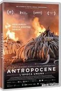 Antropocene - L'epoca umana (Blu-Ray)