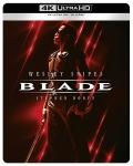 Blade - Limited Steelbook (Blu-Ray 4K UHD + Blu-Ray)
