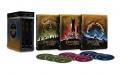 Il Signore degli anelli - La Trilogia - Limited Steelbook (9 Blu-Ray 4K UHD)