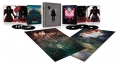 It - The Collection - Limited Steelbook (2 Blu-Ray 4K UHD + 3 Blu-Ray + 2 Poster)