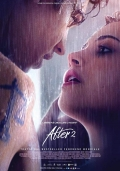 After 2 (Blu-Ray Disc)