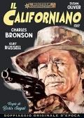 Il californiano