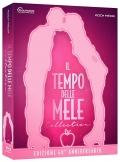 Il Tempo delle Mele Collection - Edizione 40-esimo Anniversario (2 Blu-Ray Disc)