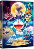 Doraemon - Il film - Nobita e le cronache dell'esplorazione della Luna