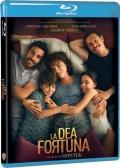 La Dea Fortuna (Blu-Ray Disc)