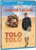 Tolo Tolo (Blu-Ray Disc)