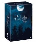 The Twilight Saga - Exclusive Collection