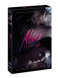 After Collection (DVD + Gadget)