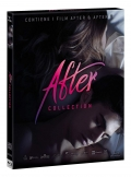 After Collection (Blu-Ray + Gadget)