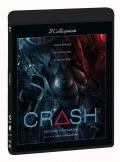 Crash (Blu-Ray + DVD)