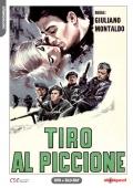 Tiro al piccione (DVD + Blu-Ray Disc)