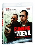 Running with the Devil - La legge del cartello (Blu-Ray)