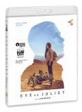 Eye on Juliet (Blu-Ray + DVD)