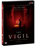 The vigil (Blu-Ray Disc + DVD)