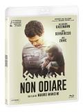 Non Odiare (Blu-Ray)