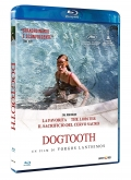 Dogtooth (Blu-Ray Disc)