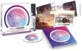 Hello World - Ultralimited Edition (Blu-Ray + Libro + Digipack + 4 Card) (1500 pz.)